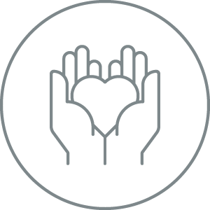 liberated_movement_donate_icon_3