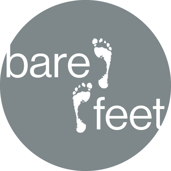 liberated_movement_about_press_barefeet22x