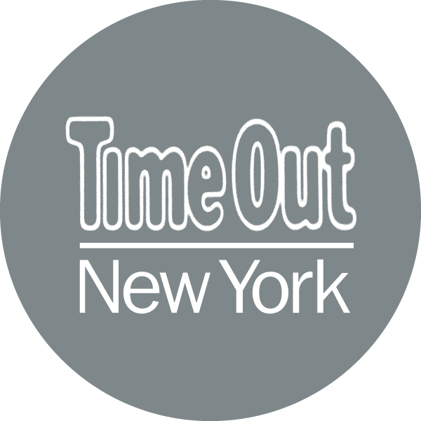 liberated_movement_about_press_timeoutny22x