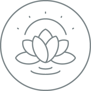 liberated_movement_lotus_icon_2